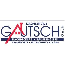 Dachservice-Gautsch