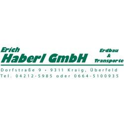 Erich Haberl GmbH
