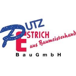 Putz Estrich
