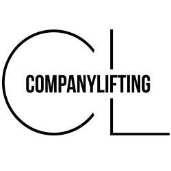 Company Lifting - Ihre Werbeagentur in St.Veit