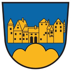 Gemeinde Frauenstein