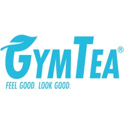 Gym Tea