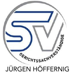 Jürgen Höffernig
