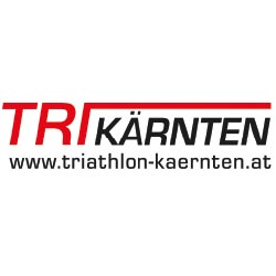 Triathlon Kaernten