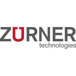 Zuerner Technologies