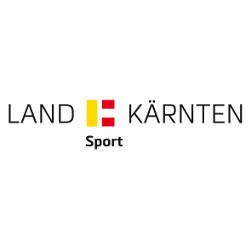 Kärnten Sport
