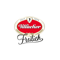 Villacher Freilich